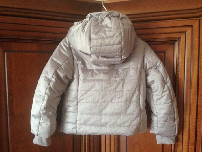 51221bf03d837e6dc4eaa55e3a6a9ee5 Як швидко висушити куртку після прання в  домашніх умовах  основні правила 3303a7f6daaf0