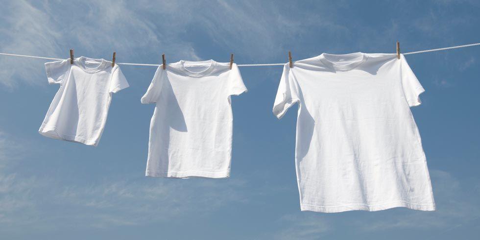 Як відбілити білі речі в домашніх умовах  7 коштів та рекомендації ... ae8789aaf7f3d