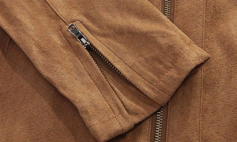 7d85b84ad9e836b1fcb6c4e9986d713a Як прати куртку в пральній машині і  вручну  рекомендації 0ec5112ec0174