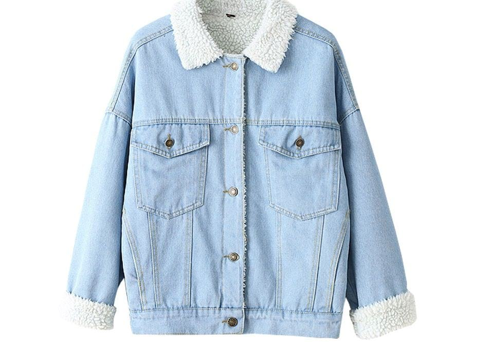 83ca42c14a1f333059216b6ed26a865c Як прати куртку в пральній машині і  вручну  рекомендації 828b57ca06f61