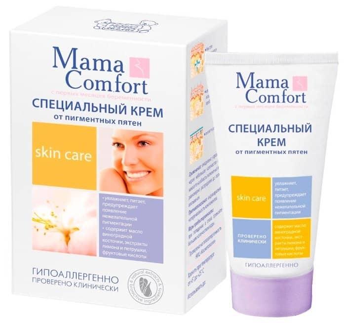 Купить косметику мама комфорт в аптеках спб nyx косметика где купить казань
