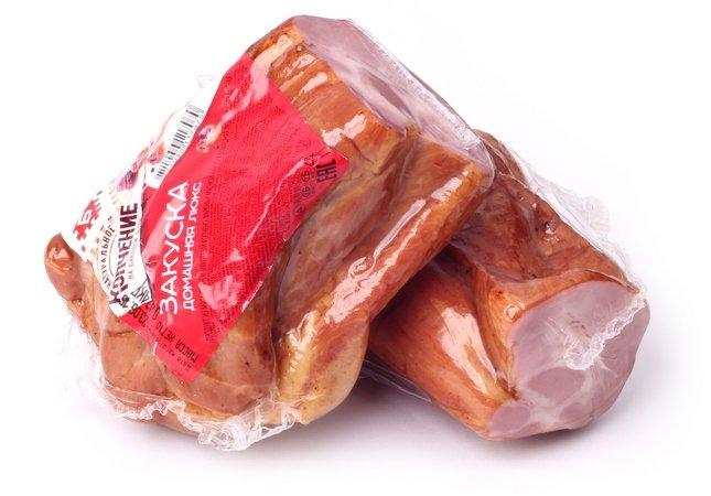 К чему снится тухлое мясо – сонник: тухлое мясо во сне – серьезная болезнь.