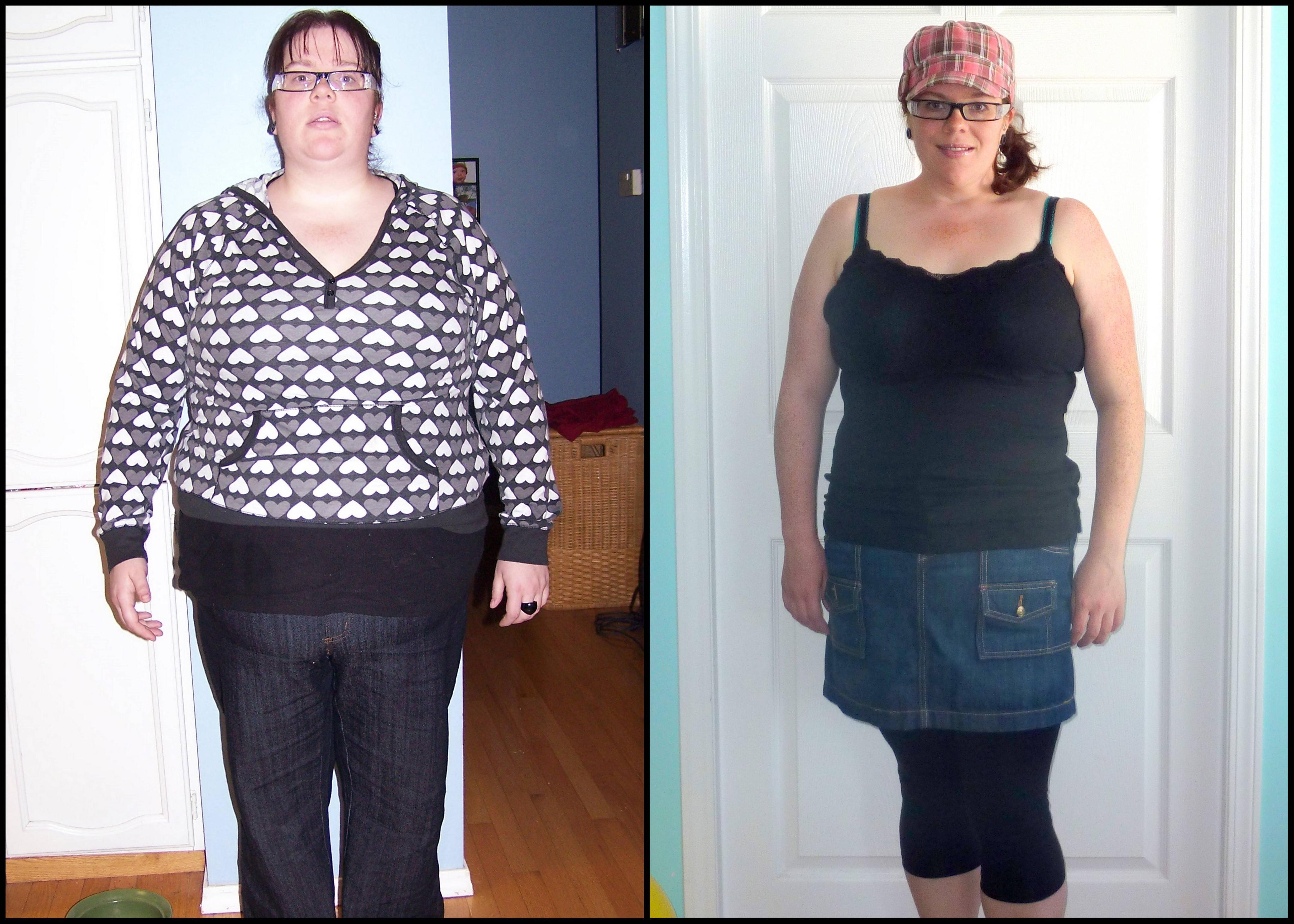 Похудения Отзывы Похудевших. 10 лучших отзывов о похудении