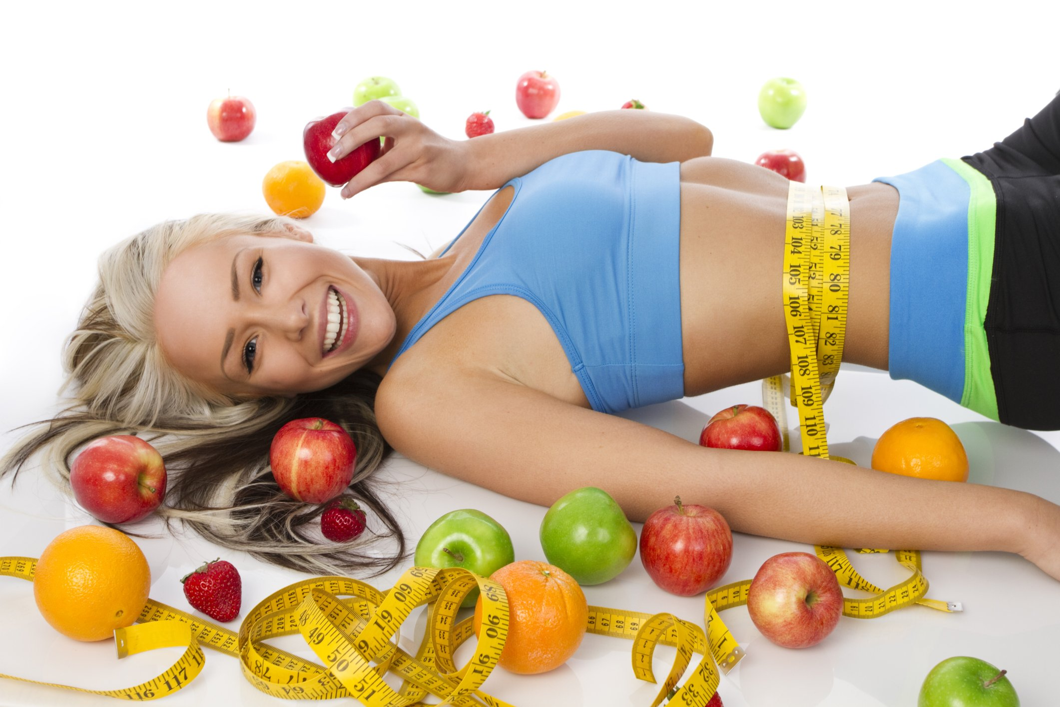 yaponskaya dieta na 14 dnejj: menyu, pravilnoe pokhudenie, foto, rezultaty, otzyvy162 Японська дієта на 14 днів: меню, правильне схуднення, фото, результати, відгуки