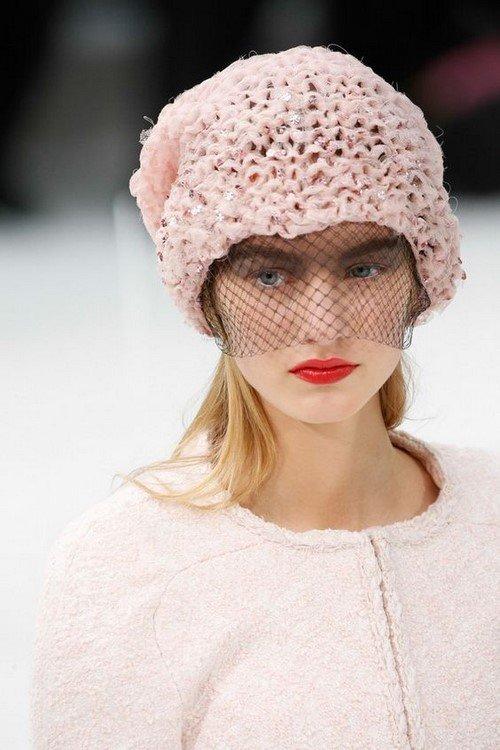 samye krasivye vyazanye shapki  foto idei71 Самі красиві вязані шапки  фото  ідеї 555252ac95d68